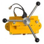 prensa-qnubu-press-bolt-manual-1-tonelada-placas-6x12cm-04