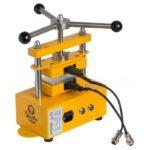 prensa-qnubu-press-bolt-manual-1-tonelada-placas-6x12cm-05