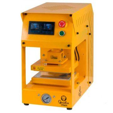 Prensa Qnubu Press Pro Automatica 20 Toneladas 01