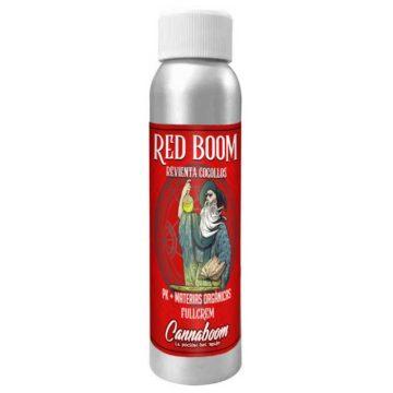 revienta-cogollos-red-boom-fullcrem-100ml