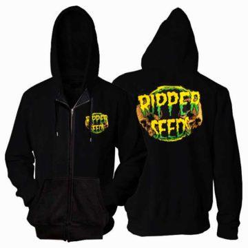 Sudadera Marcos Cabrera Ripper Seeds 06