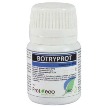 Botryprot Prot Eco Fungicidamezcla De Nutrientes 30Ml