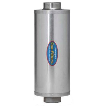 Can In Line 425 Boca 100Mm Filtros Carbono Anti Olor En Linea Can Filters