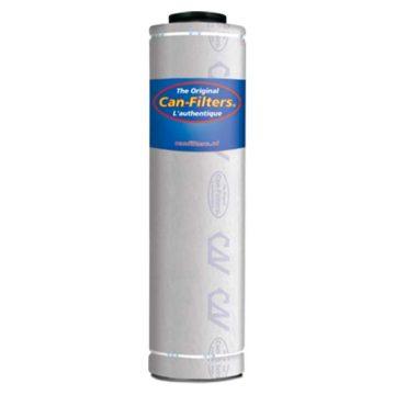 Filtro De Carbon Antiolor 150 Can Filters 2100