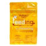 Green-House-Powder-Feeding-Long-1Kg