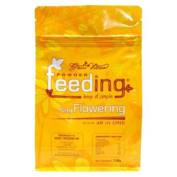 green-house-powder-feeding-long-2-5kg