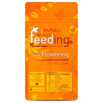 green-house-powder-feeding-short-125gr