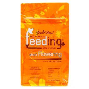 green-house-powder-feeding-short-500gr