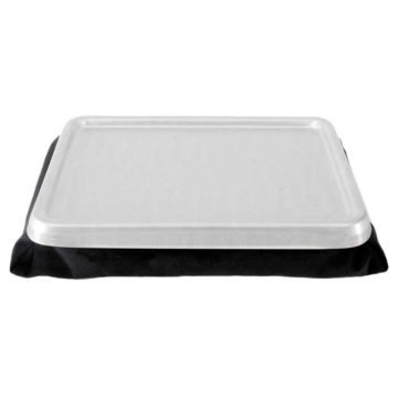 kings-bandeja-steady-tray-para-regazo-01