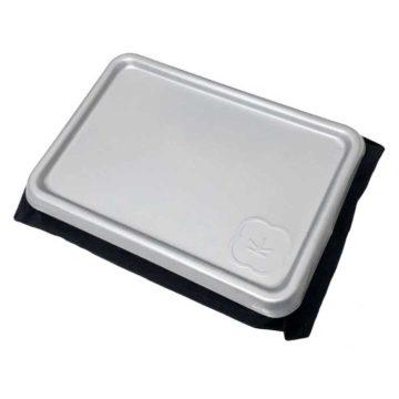 kings-bandeja-steady-tray-para-regazo-02