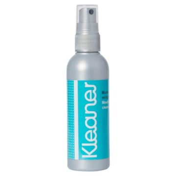 Kleaner 100Ml Spray Limpiador Toxinas