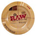 Cenicero-Raw-Con-Iman