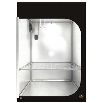 Dr150 Dark Room Rev 4 0 Armario De Cultivo 150X150 01