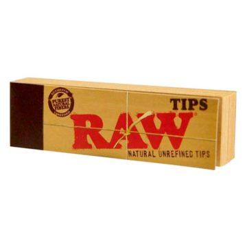 Filtros Raw Classic 01