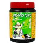 Microvita-Topcrop-150Gr