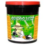 Microvita-Topcrop-700Gr