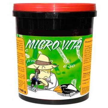 Microvita Topcrop 700Gr