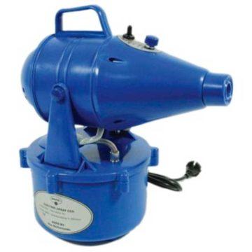 Nebulizador Electrico Rp 1200W 1 Salida 01