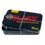 Raw-Caja-Metal-Xl-02