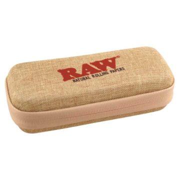 Raw Cone Cover Funda Cigarros Tipo Cone 01