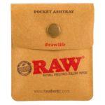 Raw-Pocket-Ashtray-Cenicero-Portatil-01