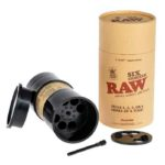 Raw-Six-Shooter-King-Size-03