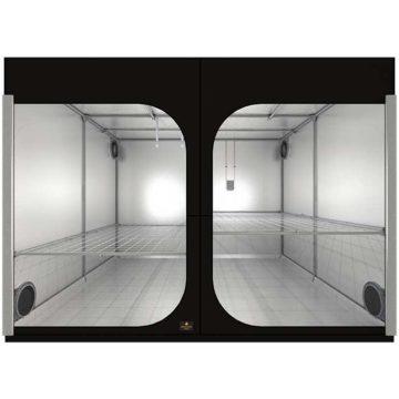 Armario Dark Room Dr300 Rev40 297X297X217 Cm Secret Jardin 01