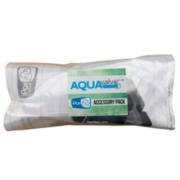 Bolsa Accesorios 1 Pot Con Aquavalve 5