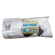 Bolsa de accesorios para Módulo 1pot XL con AQUAvalve 5 | AutoPot