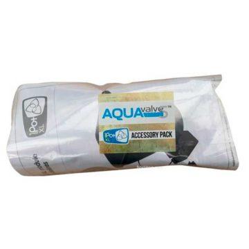 Bolsa Accesorios 1 Pot Xl Con Aquavalve5 Autopot