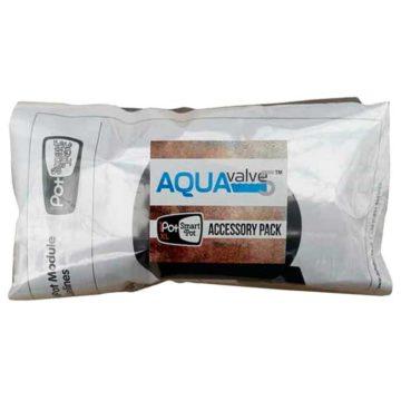 Bolsa Accesorios Modulo Smartpot Aquavalve 5 Sin Maceta