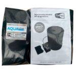 bolsa-accesorios-smartpot-con-aquavalve-5-con-maceta-autopot