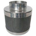 Filtrokoa-125X200Mm-270-M3-H-Koalair-Filtro-Antiolor