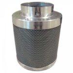 Filtrokoa-125X300Mm-360-M3-H-Koalair-Filtro-Antiolor