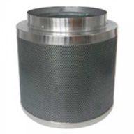 Filtrokoa 150x400mm (630 m3/h) filtro carbón antiolor | Koalair