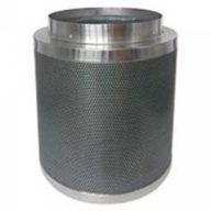 Filtrokoa 150x500mm (807m3/h) filtro carbón antiolor | Koalair