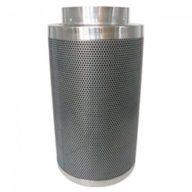 Filtrokoa 200x600mm (1300 m3/h) filtro carbón antiolor | Koalair