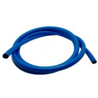 Manguera azul de 9mm (1m) | AutoPot