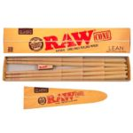 Raw-Cone-Lean-20-Und-01