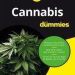 978843290619 Cannabis Para Dummies