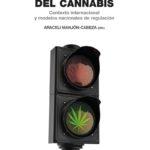 9788490979600 RETO DEL CANNABIS,EL