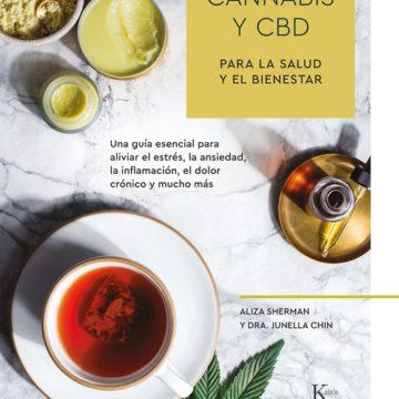 Cannabis Y Cbd Para La Salud
