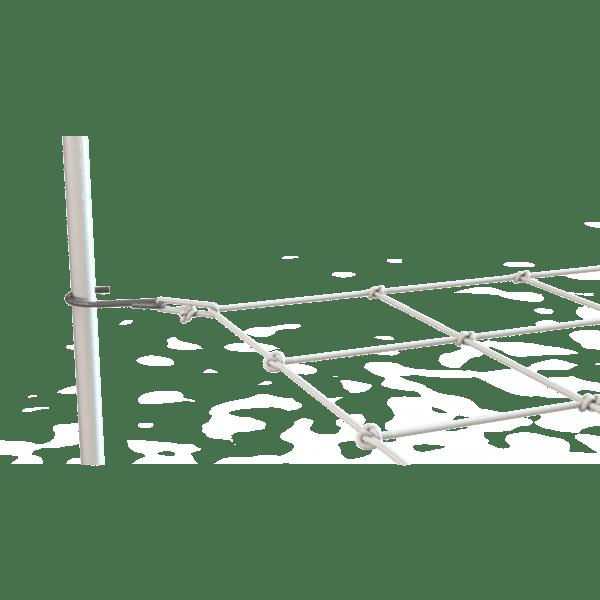red de sujeción 120 x 60