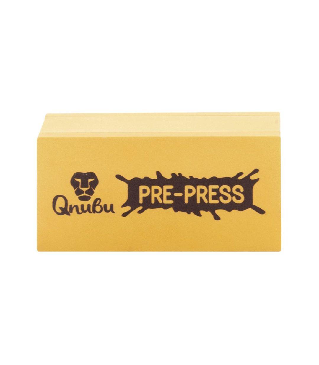 pre prensa qnubu 5x10cm