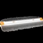 Cosmorrow Led 40 W 24 V (90 Cm) Infrarrojo 2