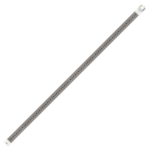 Cosmorrow Led 40 W 24 V (90 Cm) Infrarrojo 3