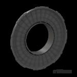 Df25150-02
