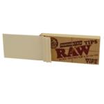 Raw Tips Organic 2