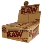 Raw Tips Organic 3