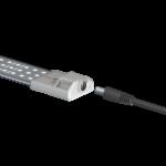 Armasjcsm9011-Cosmorrow 2X40W-6